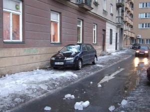 100205_havirov_led_auto_2_galerie-980